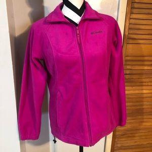Columbia Sportswear Size S Sweater